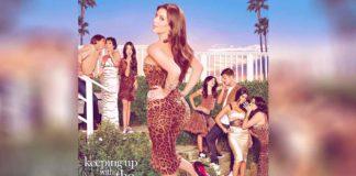 En 2021 llega a su fin el reality show de Kim Kardashian y su familia
