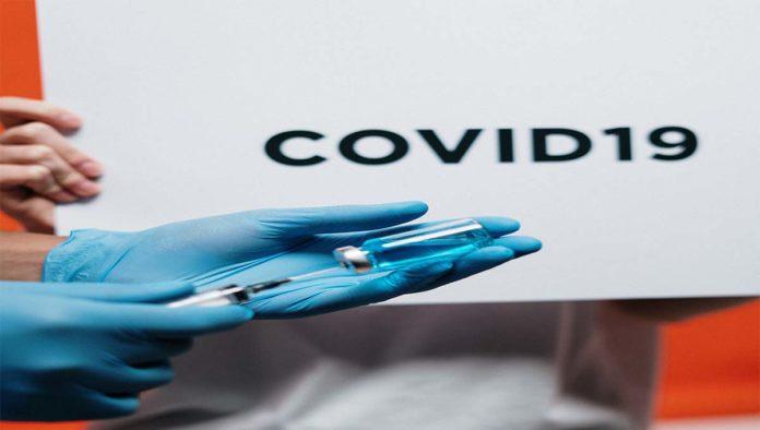 Mielitis transversa, la enfermedad que detuvo la vacuna de AstraZeneca