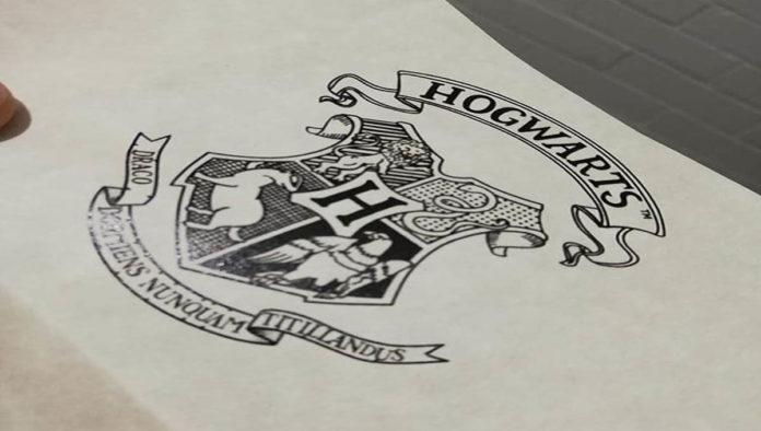 Festival Dulce y Truco: una noche en Hogwarts al estilo Harry Potter