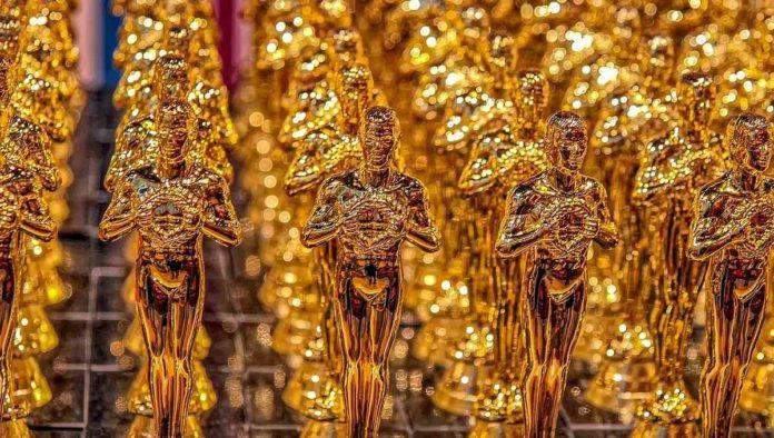Películas que no pueden ganar en los Oscar con nuevas reglas