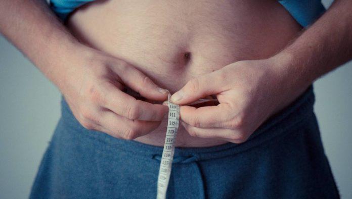 Obesidad afecta respuesta del cuerpo ante COVID-19