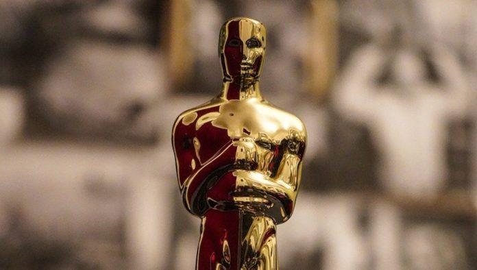 Records que han roto las nominaciones de los premios Oscar 2021