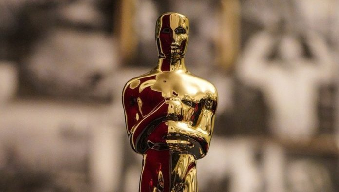 premios oscar inclusion