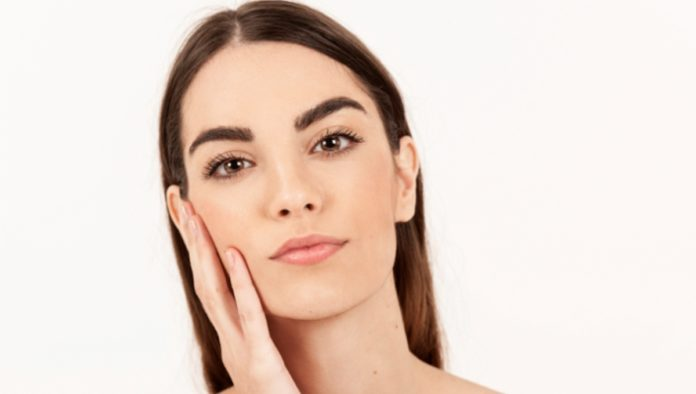 Protege la piel de tu faz con la línea Suzanne Olivier