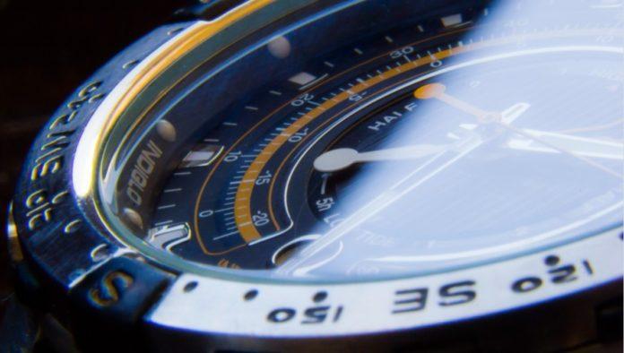 La alta relojería en México ¿Quién la puede comprar?