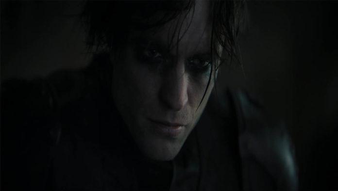 ¿Qué pasará con Batman tras contagio de Robert Pattinson?