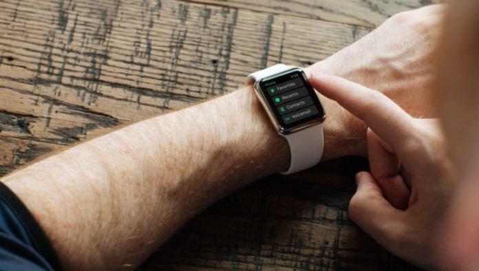 ¿Cuál Smartwatch manda en México?