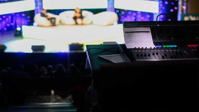 Televisa tiene 7 casos de COVID-19 confirmados