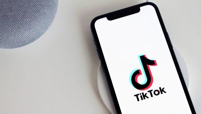 Estados Unidos prohibirá TikTok y WeChat a partir del domingo