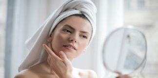 Los 5 tips para cuidar la piel del rostro de una experta