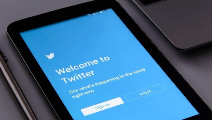 Twitter hará que leas el artículo antes de que lo compartas