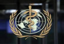 China consigue aval de la OMS para su vacuna