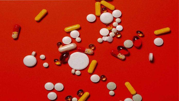 La vitamina D previene síntomas graves de COVID-19