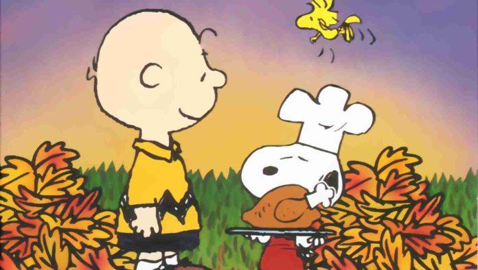 Celebra los 70 años de Snoopy con nuevo show en Apple TV