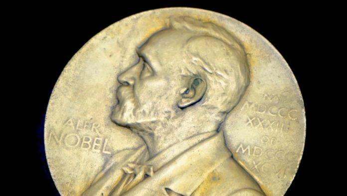 Tres mexicanos que han ganado un Premio Nobel a lo largo de la historia