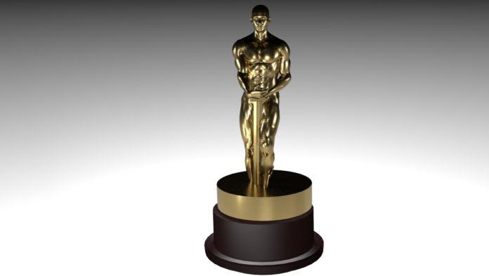 Oscars datos curiosos