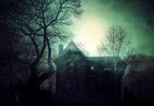 5 de los mejores podcasts de terror