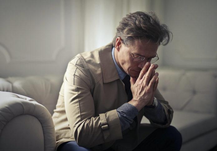 Andropausia Saludable 3 Cambios De Hábitos