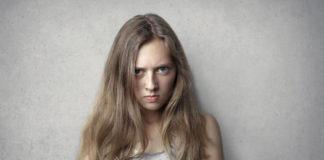 Estado de ánimo afecta el sistema inmunológico