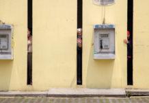La Cana, programa de reinserción social Mujeres en prisión en CDMX