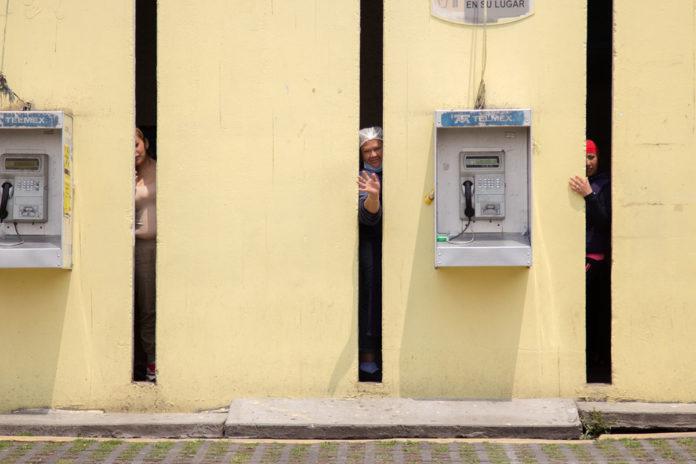 La Cana, Programa de Reinserción Social que ayuda a mujeres en prisión