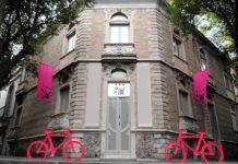 MODO celebra 10 años Memoria Colectiva a través de los objetos