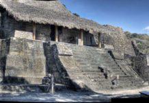 Malinalco Pueblo Mágico 10 años