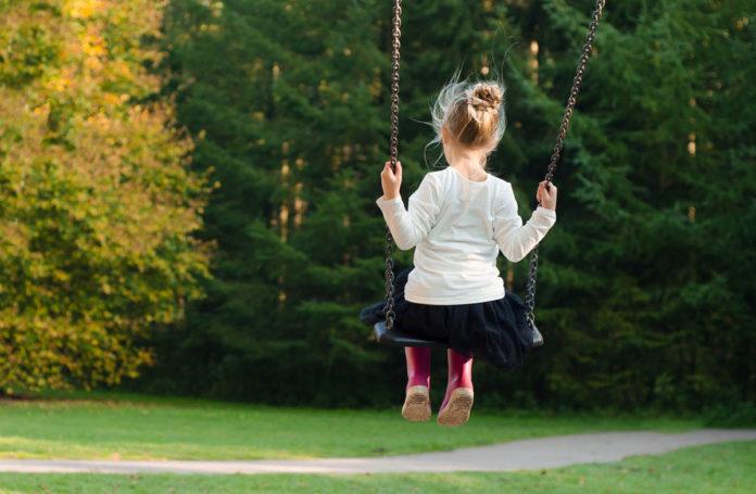 Niñas, el sector infantil más vulnerable durante la Covid-19: ONU