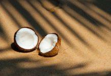 Aceite de coco combatiría la COVID-19