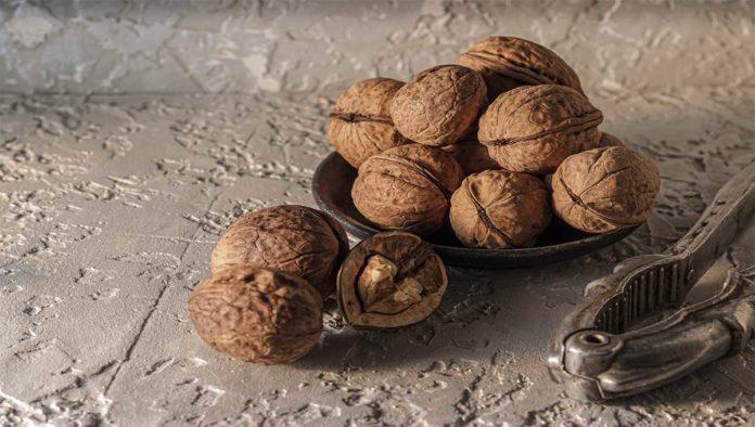 Harvard recomienda incluir en tu dieta estos 5 alimentos para mejorar la salud