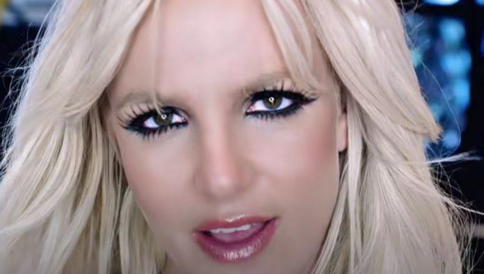 Abogado de Britney Spears la compara con una persona en estado de coma