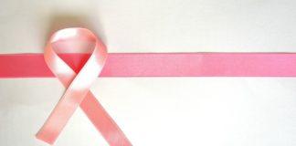 """Las tres """"P"""" contra el cáncer de mama"""