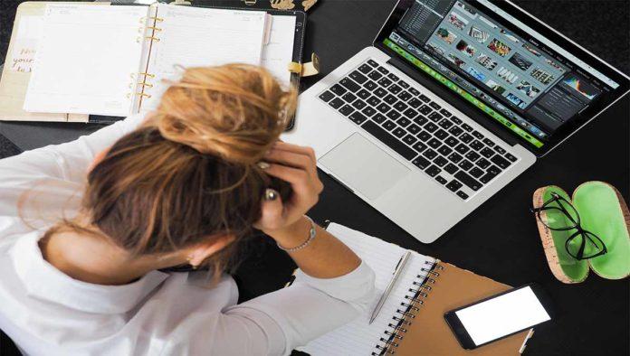 7 consejos de Harvard para reducir el estrés