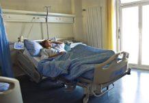 Persisten síntomas en más del 50% de pacientes recuperados de COVID-19: estudio