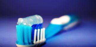 Esta enfermedad bucal te hace más propenso a la demencia