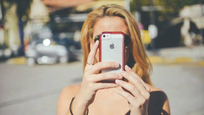 iPhone 12 rumores y precios