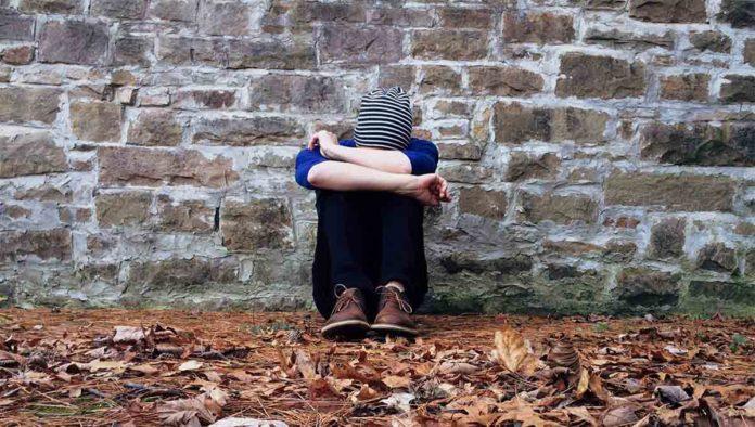 Emociones negativas afectan el estado de salud: UNAM
