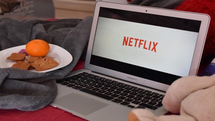 Los 3 estrenos de Netflix que no debes perderte