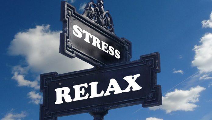 ¿Cómo desintoxicarse del estrés?