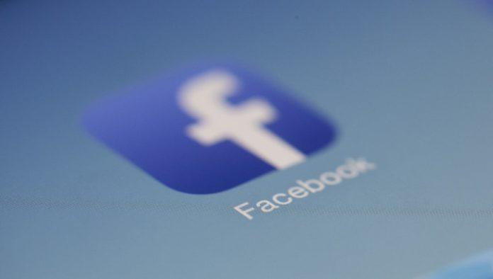 Facebook quitará anuncios que desalienten la vacunación