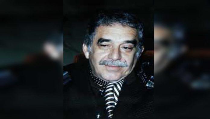 Un error le pudo costar Cien años de Soledad a Gabriel García Márquez