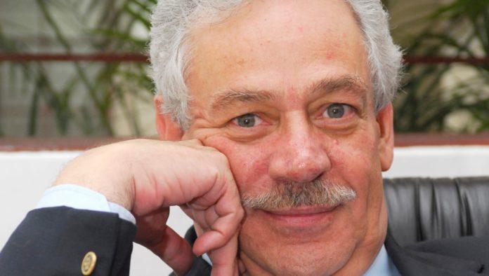 Gonzalo Celorio