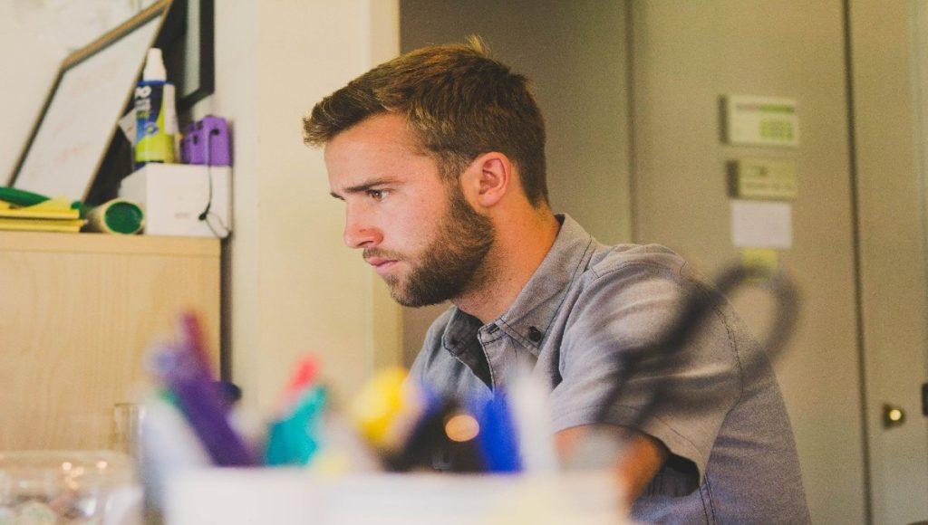 ¿Cuánto cuesta de hacer home office?