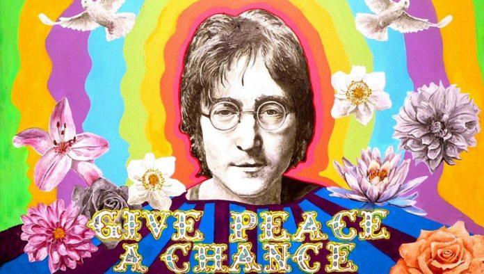 Datos curiosos sobre John Lennon por su 80 aniversario