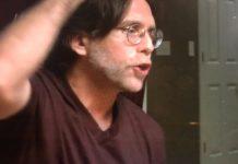 """""""No me arrepiento de los crímenes"""": Keith Raniere, el líder de NXIVM condenado a prisión"""