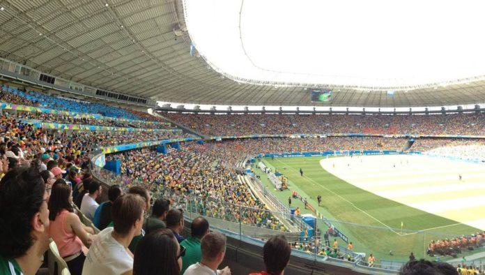 El público regresa a los estadios de la LIGA MX