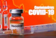 Gran Bretaña podría infectar de COVID-19 a jóvenes para probar vacuna