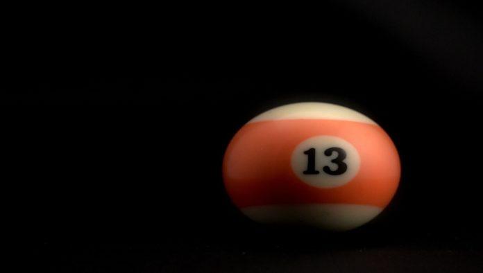 ¿Por qué el martes 13 es de mala suerte?