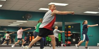 Investigadoras hallan el mejor ejercicio para bajar de peso