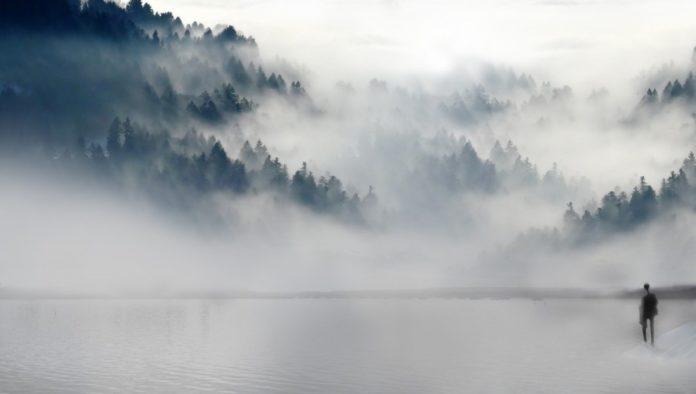 La neblina mental, secuela de la Covid-19